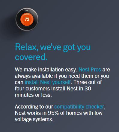 nest_install