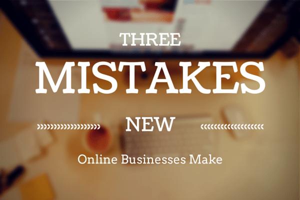online_businesses