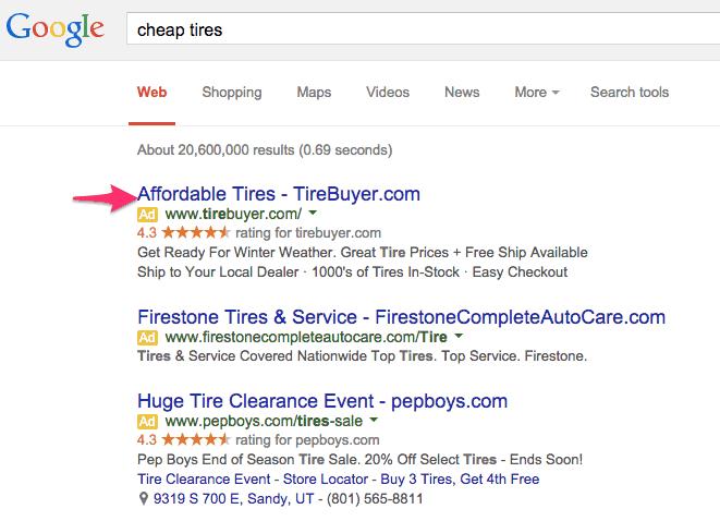 cheap_tires
