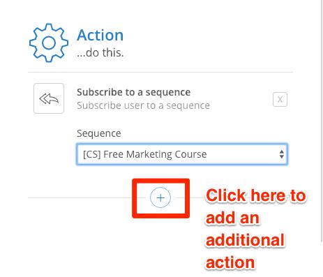 convertkit_add_action