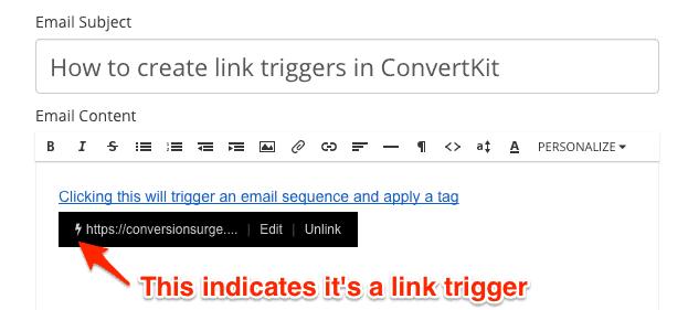 convertkit_trigger