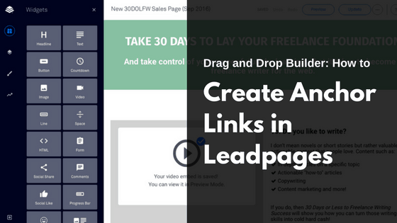 leadpages-anchor-links