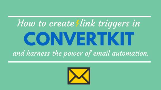 convertkit_link_triggers