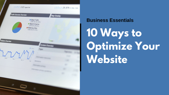 10_ways_optimize_website