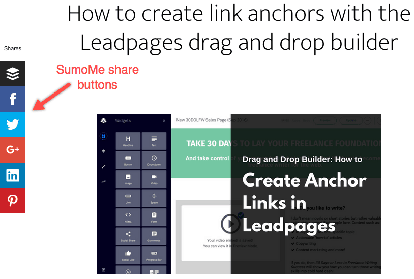 anchor_links_leadpages