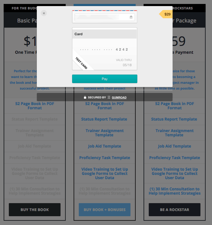gumroad-overlay-leadpages
